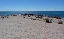 las-grutas-playas-41