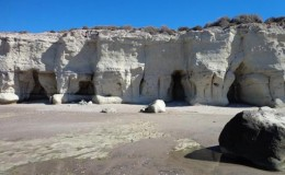 las-grutas-postales-28