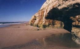 las-grutas-postales-35