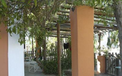 Complejo-Rayquen-Las-Grutas-Duplex-6-pax-patios