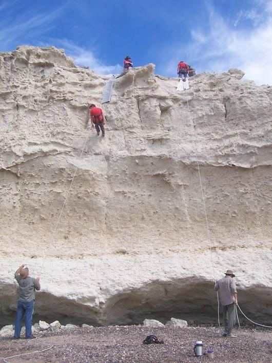 las-grutas-actividades