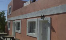 Complejo-Rayquen-Las-Grutas-duplex-4-pax-05