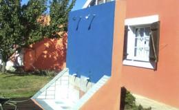 Complejo-Rayquen-Pileta15