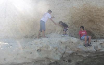 Las-grutas-playas-10