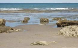 Las-grutas-playas-12