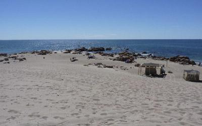 Las-grutas-playas-14