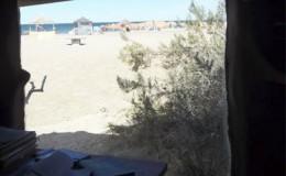 Las-grutas-playas-16