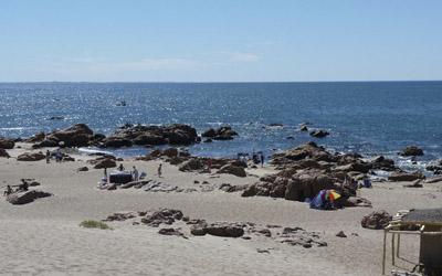 Las-grutas-playas-19