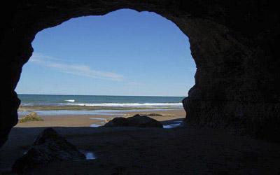 Las-grutas-postales-13
