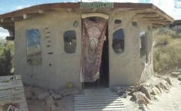 Las-grutas-postales-26